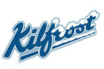 For 75 years Kilfrost has pioneered the development of de-/anit-icing fluids and associated products.