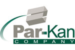 parkancompany_10017634.png