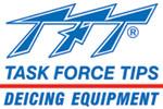 taskforcetipsinc_10017797.png