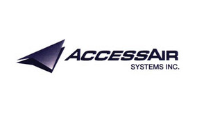 Accessair Systems Inc.