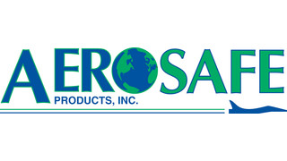 AeroSafe Products Inc.