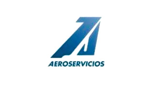 Aeroservicios USA Inc.