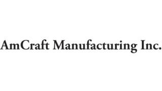 AmCraft Manufacturing Inc.