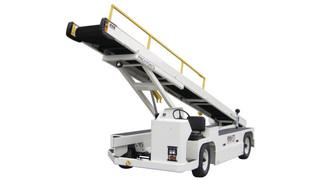 CBL2000 Beltloader