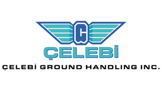 Celebi Ground Handling