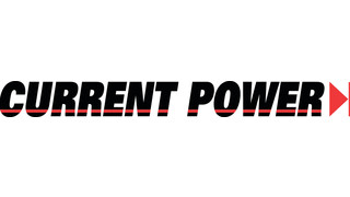 Current Power LLC