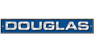 Douglas Equipment Ltd.