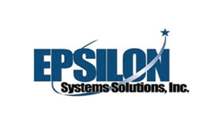 Epsilon Systems Solutions Inc.