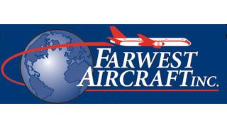 Farwest Aircraft Inc.