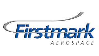 Firstmark Aerospace
