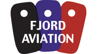 Fjord Aviation Products