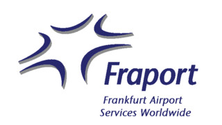 Fraport AG Ground Services