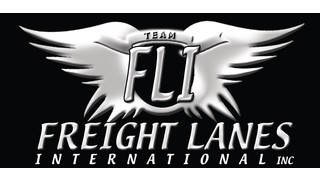 Freight Lanes International Inc.