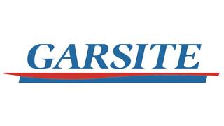 Garsite