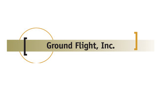 Ground Flight Inc.