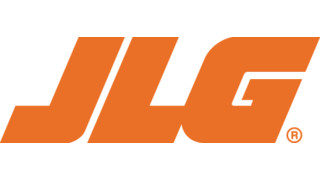 JLG Industries Inc.