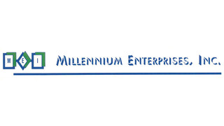 Millennium Enterprises Inc.