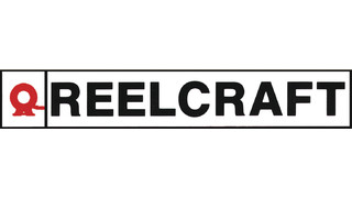 Reelcraft Industries Inc.