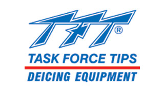 Task Force Tips Inc.