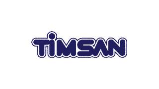 Timsan