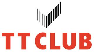 TT Club