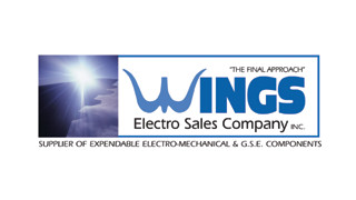 Wings Electro Sales Company Inc.