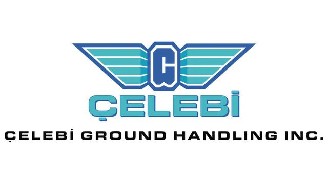 Celebi Ground Handling