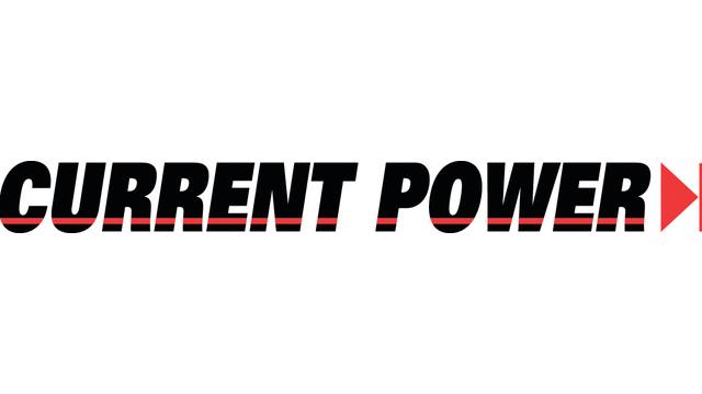 Current Power LLC