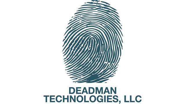 Deadman Technologies LLC