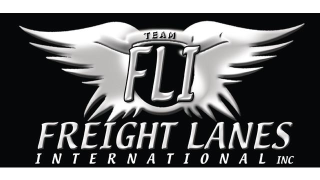 Freight Lanes International Inc.