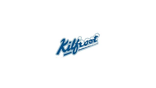 Kilfrost Limited
