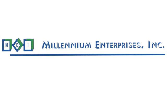 Millennium Enterprises Inc.