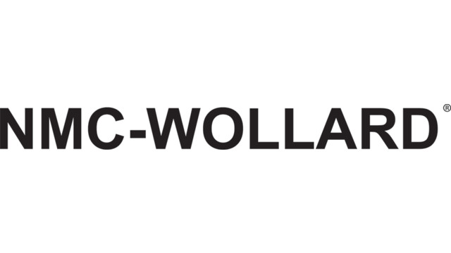 NMC-Wollard Inc.