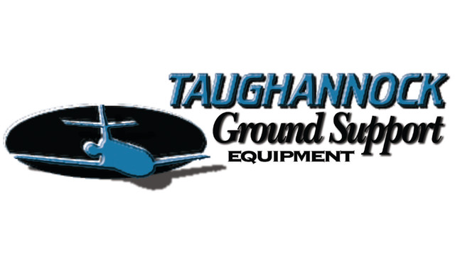 Taughannock Aviation Corp. - Ground Support Equipment