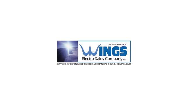 Wings Electro Sales Company Inc.
