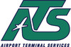 Airport Terminal Services Inc.
