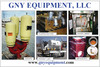 GNY Equipment LLC