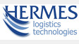 Hermes Logistics Technologies Ltd.
