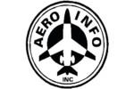 aeroinfoinc_10016908.png
