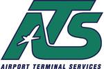 airportterminalservicesinc_10016959.png