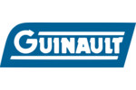 guinault_10017381.png