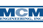 mcmengineeringinc_10017580.png