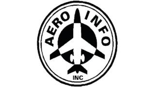 Aero Info Inc.