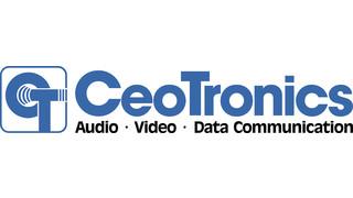 CeoTronics AG