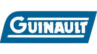 GUINAULT