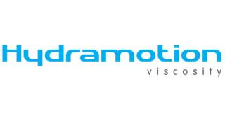 Hydramotion Ltd.