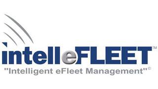 intelleFLEET LLC