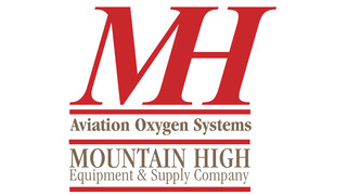 Mountain High Equipment & Supply Co.