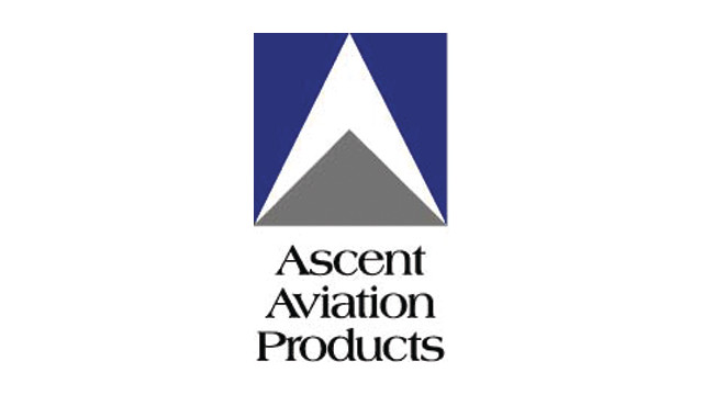 Ascent Aviation Group Inc.