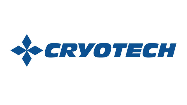 Cryotech Deicing Technology